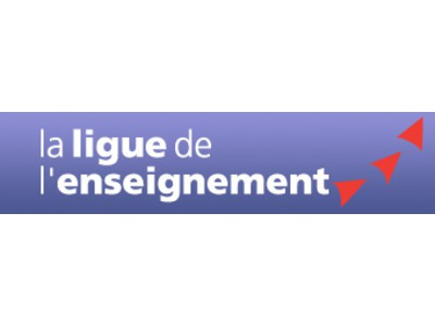 Ligue de l\'Enseignement